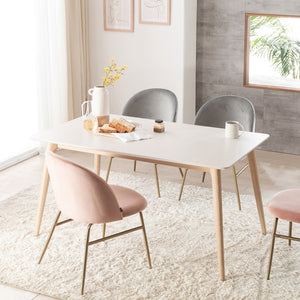 Redova Dining Table 1400 (accept pre-order)