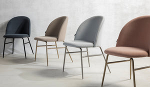 New Serena Chair (accept pre-order)
