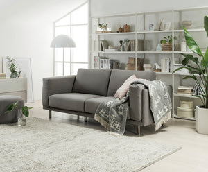 Herning Sofa 2-seater (accept pre-order)