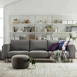 Herning Sofa 4-seater (accept pre-order)