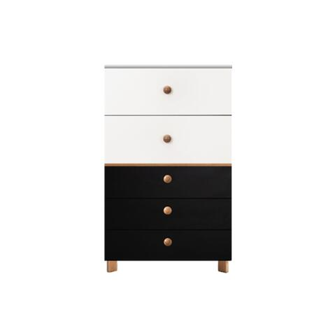 New Comme 5-Level Drawer (accept pre-order)