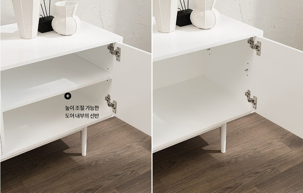 BALANCIA Table Cabinet(M) (accept pre-order)