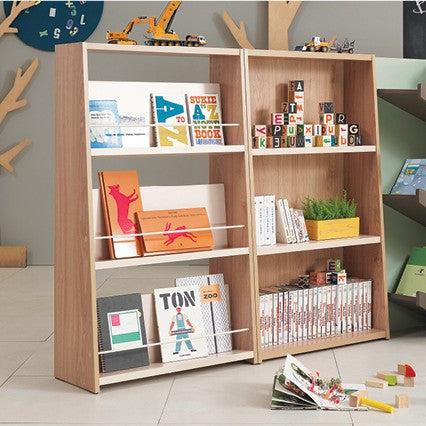 GROWING TREE Bookshelf B [Right] (accept pre-order)