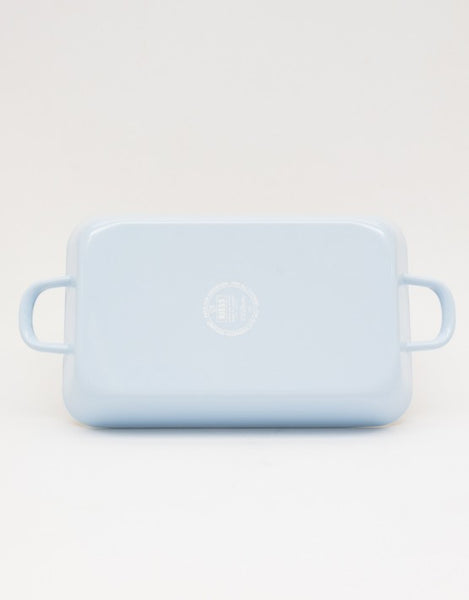 RIESS Baking Dish 33/20cm (accept pre-order)