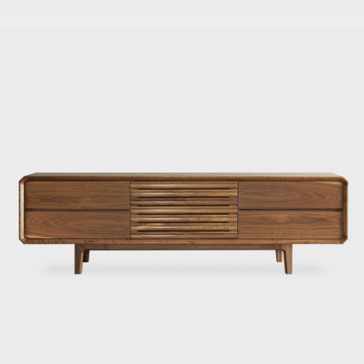 Bois TV Stand 01