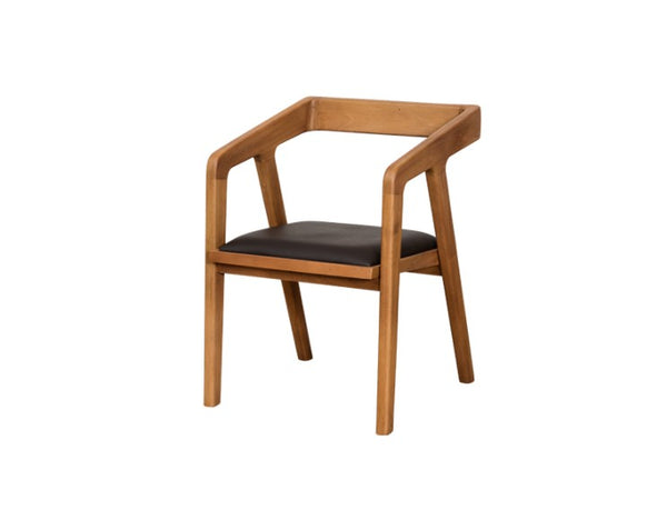 NEW YORKER Chair (accept pre-order)