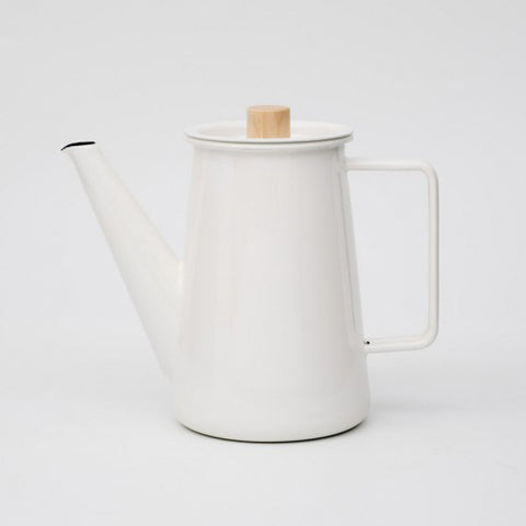 Kaico Coffee Pot (accept pre-order)