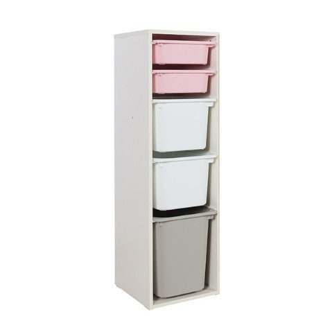 COMME 5-Level Normal Storage (accept pre-order)