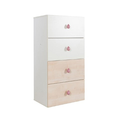 COMME 4-level Drawers (accept pre-order)