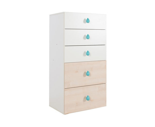 COMME 5-level Drawers (accept pre-order)