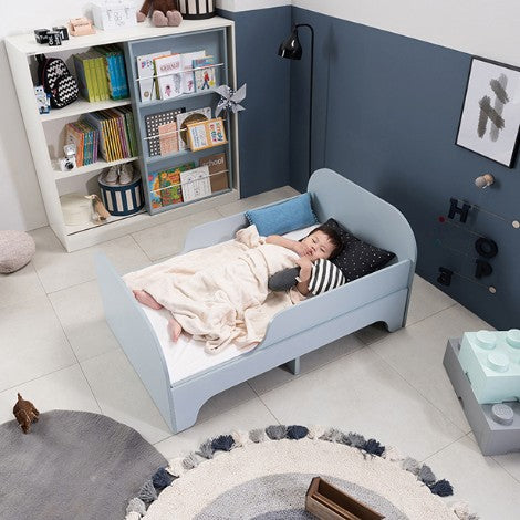COMME Kids Adjustable Bed (accept pre-order)