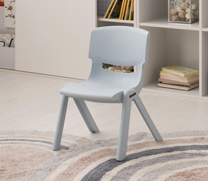 Comme Kids Chair (accept pre-order)