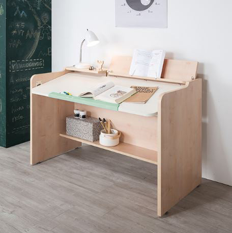 COMME Working Desk (accept pre-order)
