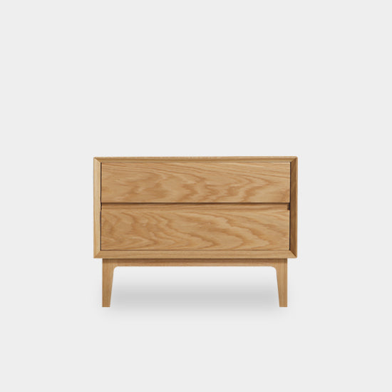 Coop Bedside Table 01