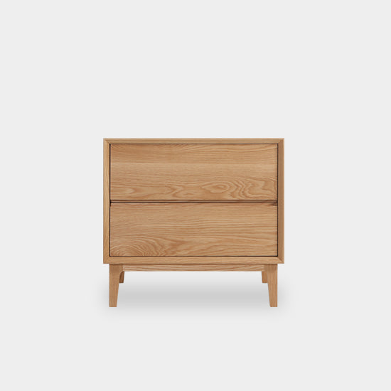 Coop Bedside Table 02