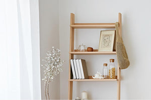 Cozy Shelf 02