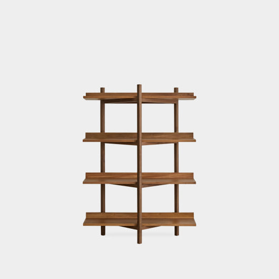 Curo Shelf 01