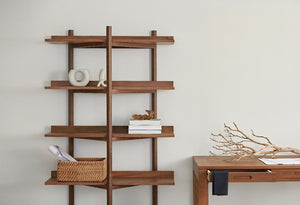 Curo Shelf 02