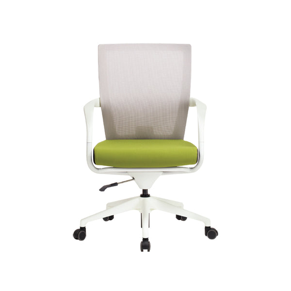 DEW Middle Back Chair