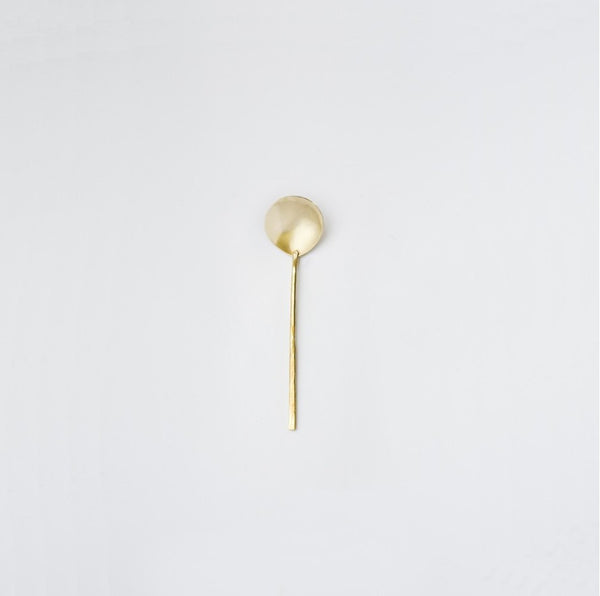 LUE Dinner Spoon (accept pre-order)