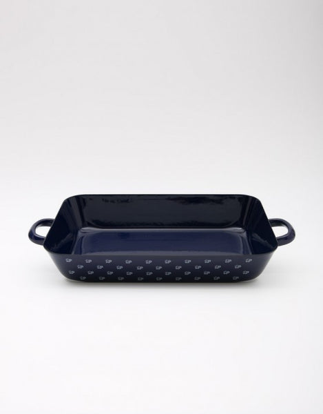 RIESS Dirnal Baking Pan (accept pre-order)