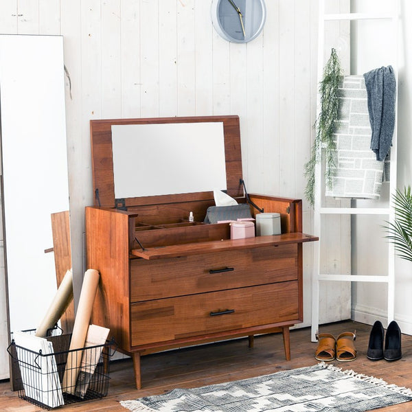 FIKA Bureau Dress Console (accept pre-order)