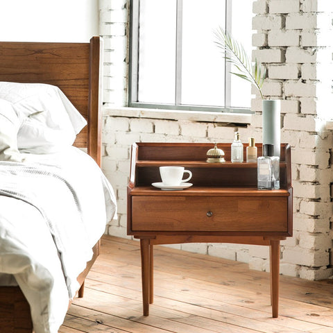 FIKA Side Table (accept pre-order)