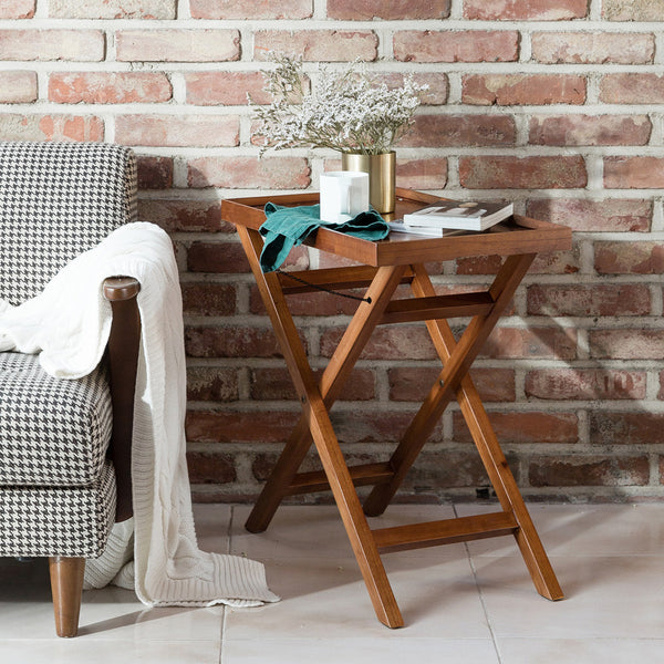 FIKA Tray Table (accept pre-order)