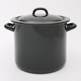 RIESS Giants Pot – 4L (accept pre-order)