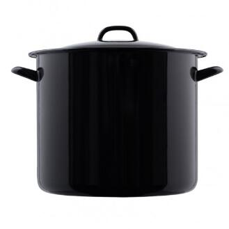 RIESS Giants Pot – 8L (accept pre-order)