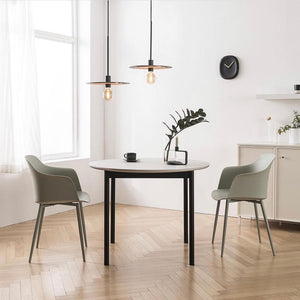 Grattis Dining Table 1000 (accept pre-order)