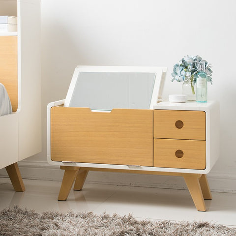 HELSINKI Dress Console (accept pre-order)