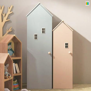 TIDY UP House Wardrobe (accept pre-order)