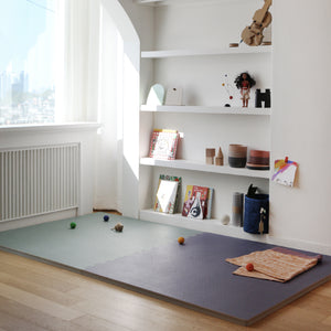 Play Mat (Hush Small)