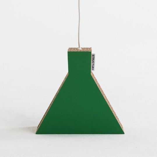 Iconic Lamp Pendant