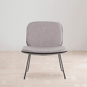 AST Lounge Chair (accept pre-order)