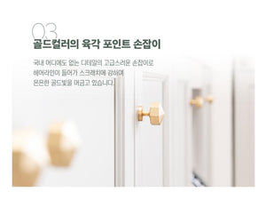 Blanc Tall Cabinet 1200 D (accept pre-order)