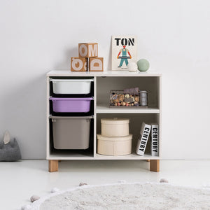 New Comme Lower Storage (accept pre-order)