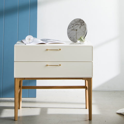 MOI Dress Console (accept pre-order)