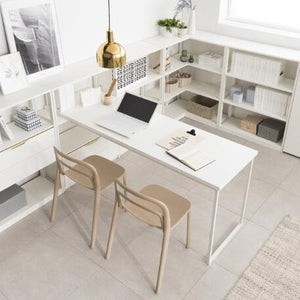 Module+ Extension Desk 1500