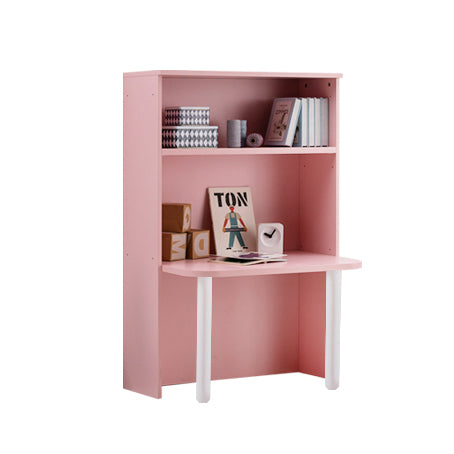 New Comme Mini Bookshelf with Desk (accept pre-order)