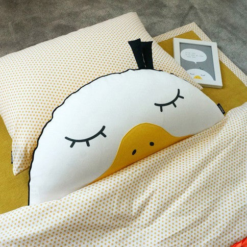 Umma Ori Cushion