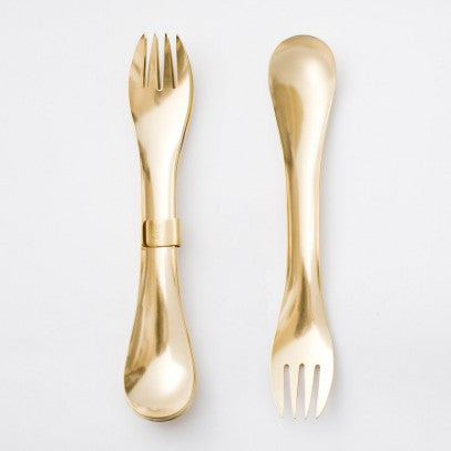 LUE Press Fork Set of 5 (accept pre-order)