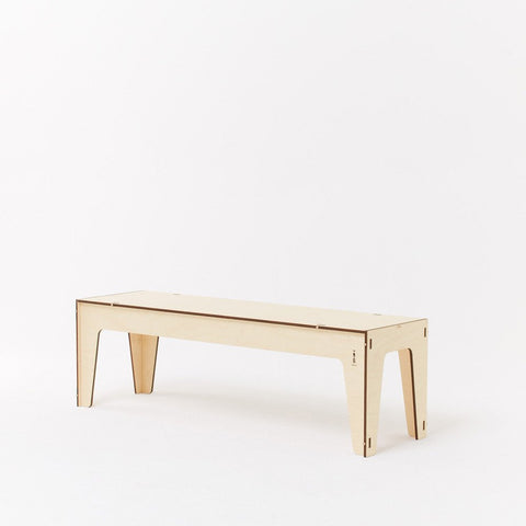 [Display Sale] Panca Corta Bench
