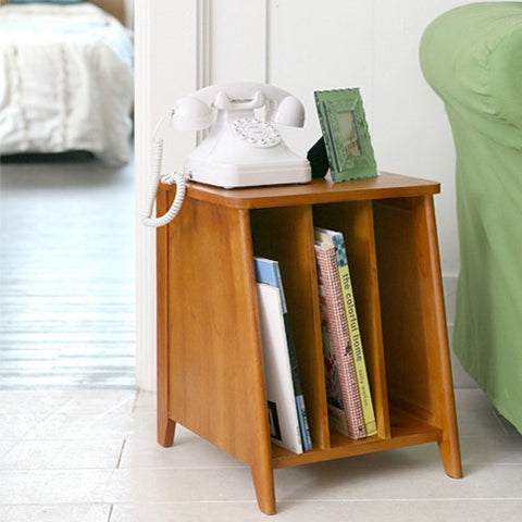 RETRO Side Table (accept pre-order)
