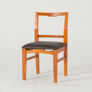 RETRO VINTAGE Chair (accept pre-order)