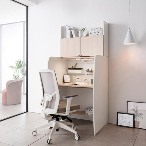 Haum Reading Desk (accept pre-order)