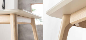 Redova Dining Table 1700 (accept pre-order)