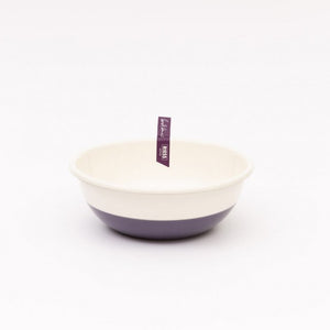 RIESS SARAH WIENER Edition - Bowl 18cm