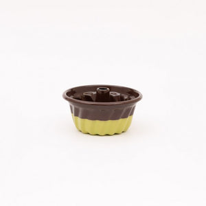 RIESS SARAH WIENER Edition - Ring Cake Form 12cm